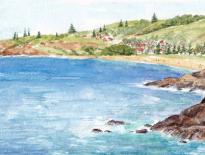 1_Kiama-Beach-NSW