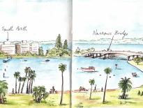 1_Perth-WA