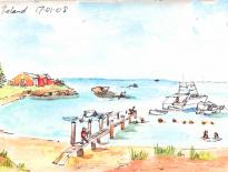 1_Rottnest-Island-WA