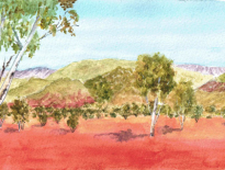 Near-Ross-River-Homestead-West-MacDonnell-Ranges-Central-Australia