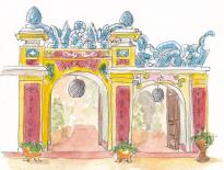 Hu-Hua-Temple-Hoi-An-Vietnam