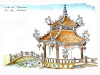 Temple-Tam-Coc-Vietnam
