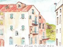 The-Citadel-Corsica