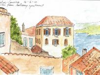 Calvi-Corsica