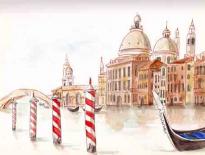 Venice 1
