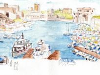 Vieux-Port-Marseille-Francejpg