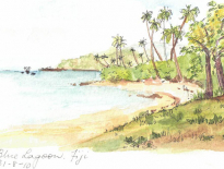 Blue-Lagoon-Savusavu