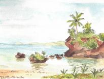 Bulikula-Savusavu