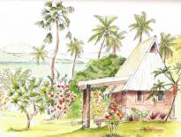 Bure-Daku-Resort-Fiji