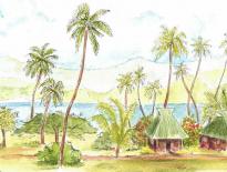 Daku-Resort-Savusavu-Fiji