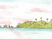 Korosun-Resort-beach-Savusavu