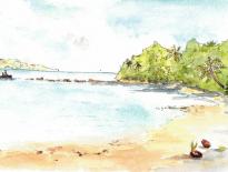 Matuku-Fiji