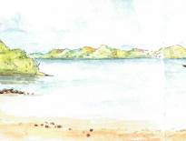 Matuku-near-Savusavu-Fiji