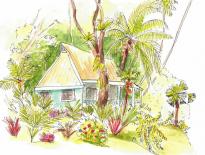 Villa-at-Daku-Resort-Savusavu