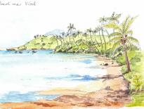 Vivili-Savusavu