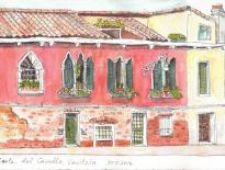 Corte-del-Cavallo-Venitzia