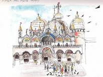 St-Marks-Square-Venice