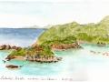 Labadee, Haiti, Caribbean